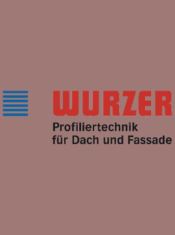 wurzer profiltechnik