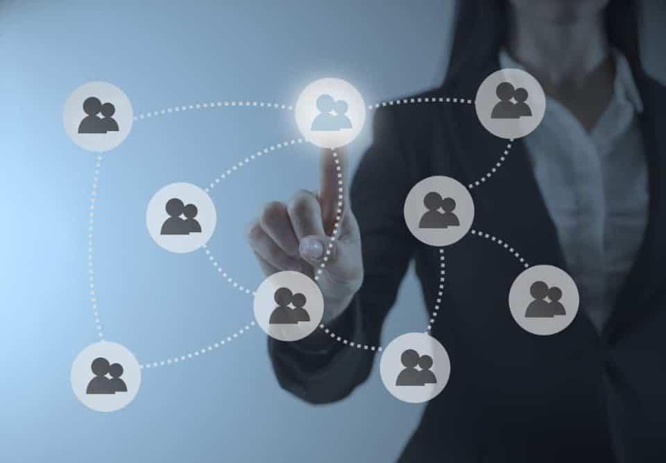 6 Trends der Digitalisierung