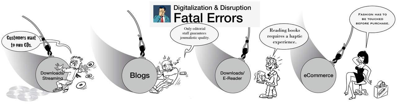 Digitalisierung_and_Disruption